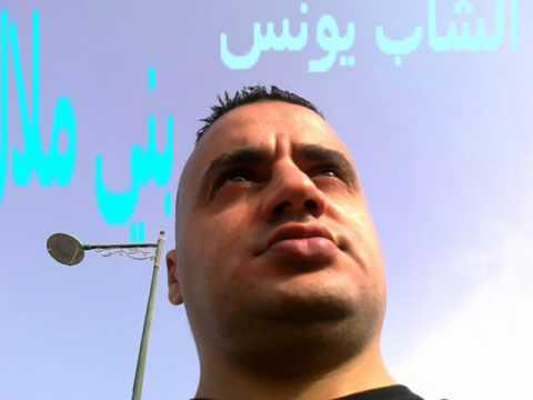 lahbitri 2007