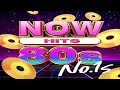 ✮ NOW Hits 80s No.1s ✮