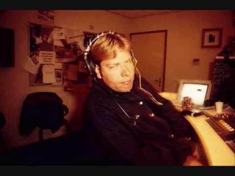 Jensen in de Middag 22 nov 2004 Jan Heeft niks Voorberijd Deel 1
