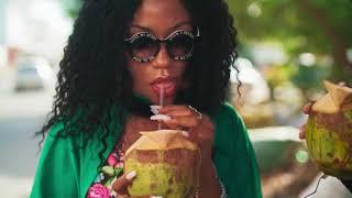 Omukwano Gwo by Vinka (Oficial Video)