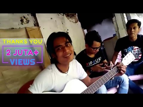 Charly Feat Aris Idol - Istana Bintang (Acoustic)