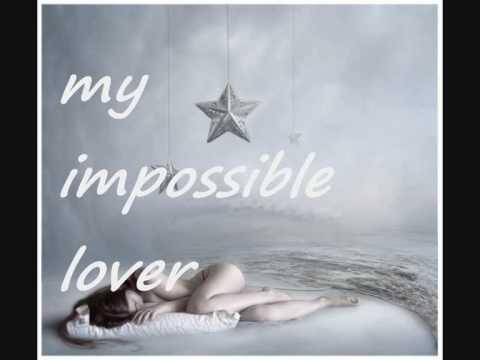 quando finisce una storia d'amore.wmv  My Immortal Evanescence