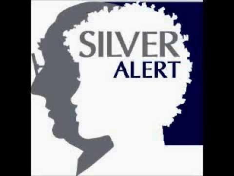 Silver alert Hellas (tulipa edition)