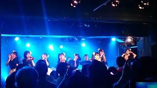ONE DREAM〜夢という旗のもと〜