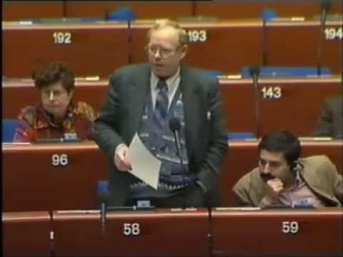 European Parliament: 17.02.95