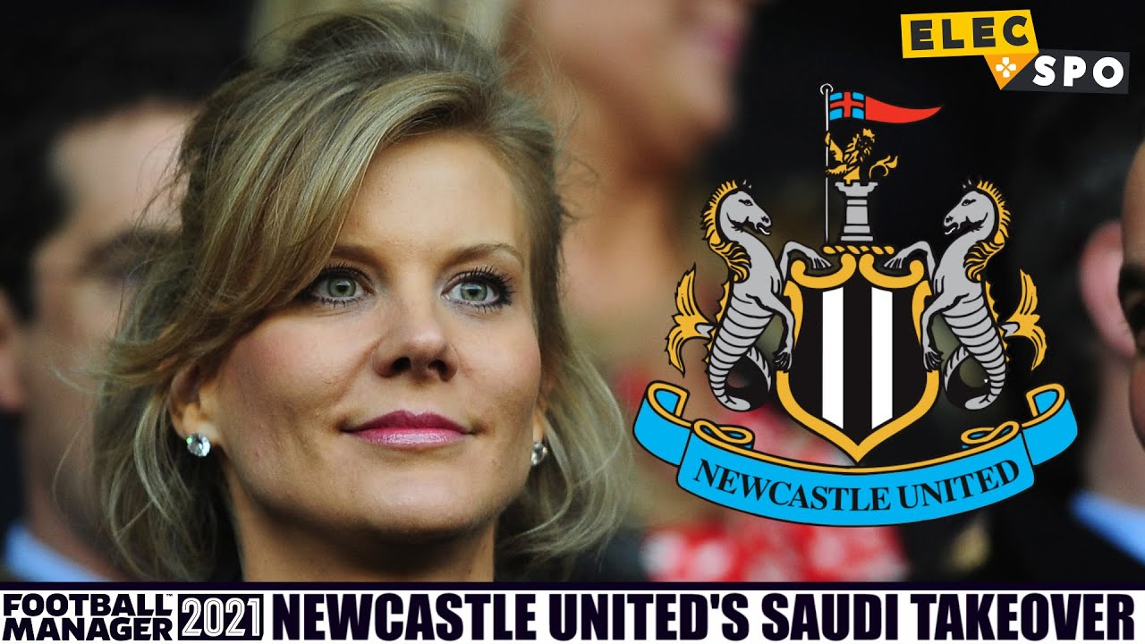 11/04/2021· the latest tweets from @nufc What If The Newcastle United Saudi Takeover Happened ...