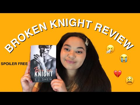 broken-knight-by-lj-shen-|-spoiler-free-book-review