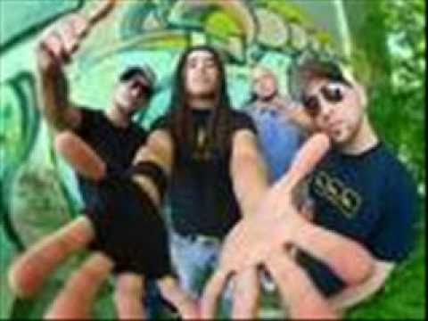 Nonpoint-Alive and Kicking Tribute