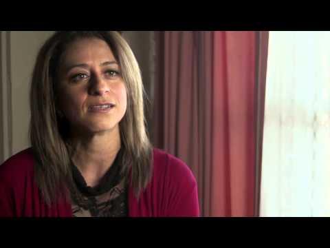 Testimonios Alzheimer ASCADA-Pfizer