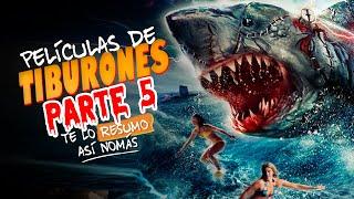Te_Lo_Resumo_|_Otras_3_Películas_de_Tiburones