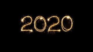 SCHOOLTUBE REWIND 2020