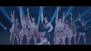 2016/02/11発売 4th Single T 作詞:NOBE 作曲:KOMODA 編曲:山﨑佳祐(on...