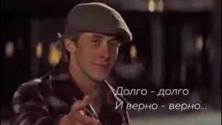 Vida Marčiulionytė-Malyginienė\Lithuania~Я могу тебя очень ждать...