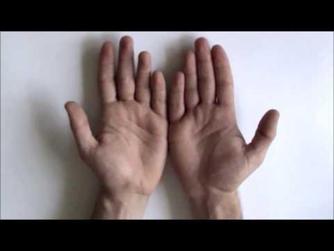 видео из сайтов интим знакомств
