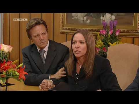 Das Erbe geht an Rubi (Deutsch) © RTL Television