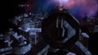 Tachyon: The Fringe - Baron Hajod (2)