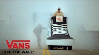 Vans 2013 Brand Anthem Parade :30 | Vans Vibes | VANS