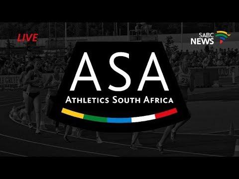 2018 ASA CHAMPS FINAL: 17 March 2018