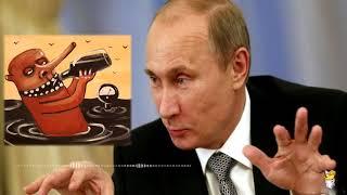Главная победа Путина