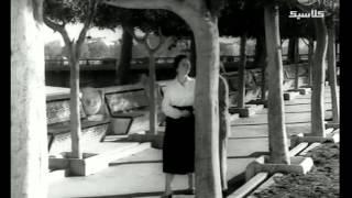 سعد عبدالوهاب ( اغنية انت ويايا والهنا معايا )
