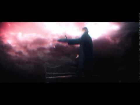 L'Algérino - Allo Maman (Clip Officiel HD)