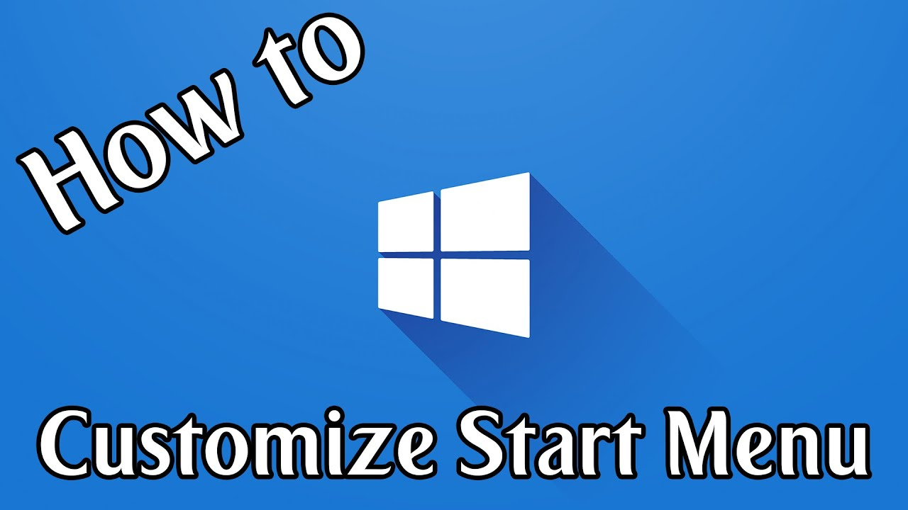 how to stop windows live mail at startup windows 10