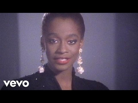 Regina Belle - This Is Love