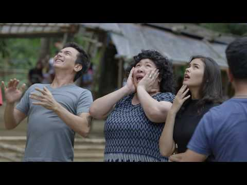 Dolce Amore June 15 2016
