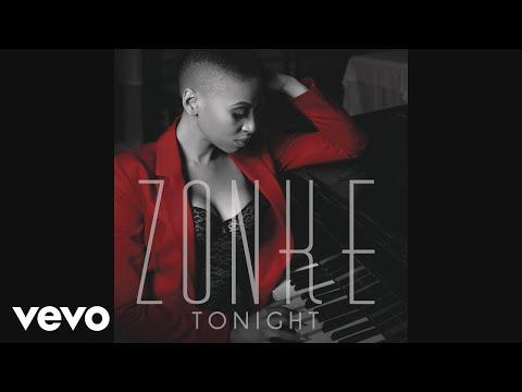 Zonke - Tonight