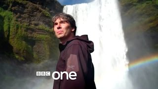 Forces of Nature with Brian Cox: Trailer - BBC One