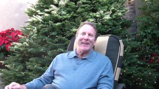 San Diego Dental Health with Dr. C - Happy Holidays San Diego Thumbnail