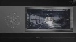 Rammstein - Album Herzeleid - Seemann (subtitulos Español y Alemán)
