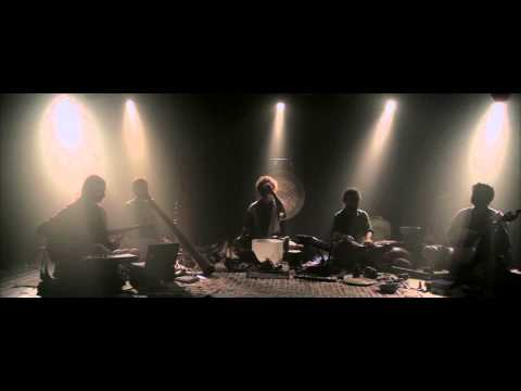 """OCO - """"Amulet"""" - Official Video (2014)"""