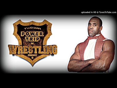 Virgil On His Current Relationship With WWE, John Cena As The Face Of Wrestling, Hanging Backstage
