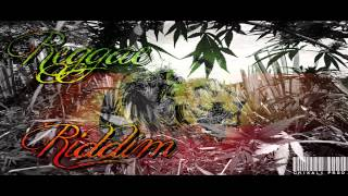 Reggae Hip Hop/Sean Kingstone/Vybz Kartel/Sean Paul/ Type Beat Free Download(Prod by. Wako One)