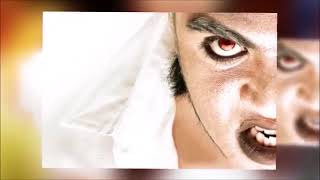 En Idhayathai Thirudi Sendravale Song | Kettavan | STR | Lekha | Kettavan Official Songs | | Lyrics