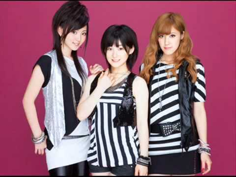 Buono!-New Single Nakimushi Shounen (2010 album)