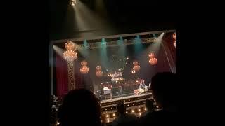 Mason Alexander Park - I Don't Care Much - Cabaret