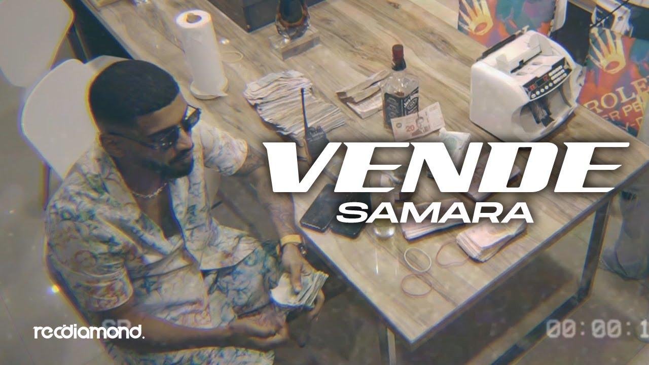 Samara - Vende