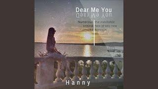 Скачать Dear Me You Original Mix