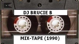 DJ Brucie B - mixtape (1990)