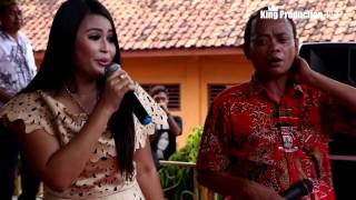 Onder Udar -  Dian Anic - Ferdina Amartha Live Ciwaringin Cirebon