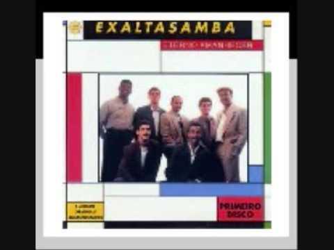 BAIXAR EXALTASAMBA BONS CD MOMENTOS