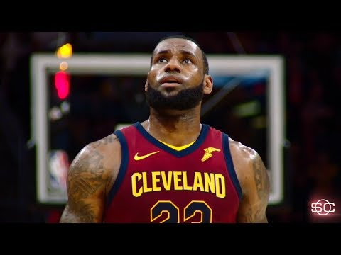 Are the Cleveland Cavaliers in trouble? | ESPN