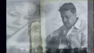 Tum Hi Ho-Song from film Aashiqui 2 (Blues Rock style).