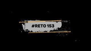 #RETO153 Pelota-pón