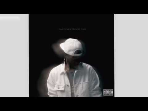 PARTYNEXTDOOR-Recognize (no drake)