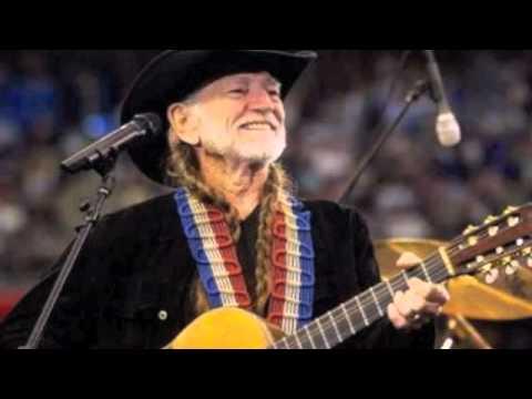 Ol' Blue - Willie Nelson