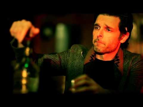 Emil (Palestra Sobre Nada) - Filme Completo