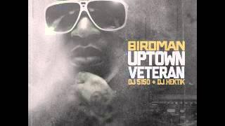Birdman - Drop Like Its Hot